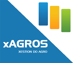 xAGROS_300x300